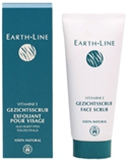 Päeva- ja öökreem Hydro E vitamiiniga Earth Line