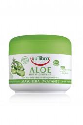 Aloe niisutav Mask 98% naturaalne –Special Line-UUS!