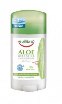 Aloe deodorandipulk