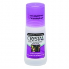 Crystal Body deodorant Roll-On, lõhnatu