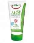 ALOE multi-aktiivne nahakaitsegeel (Aloe vera ˗ 98%)