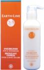 Päevitusemulsioon isepruunistava toimega E vitamiiniga Earth Line