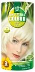 Long Lasting Colour looduslik püsivärv, Ultra blond 00
