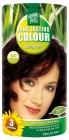 Long Lasting Colour looduslik püsivärv, Burgundia 3.67