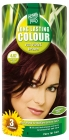 Long Lasting Colour looduslik püsivärv, Violetne pruun 4.67