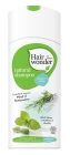 Hairwonder naturaalne šampoon igapäevaseks kasutamiseks