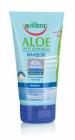 Päevitamisjärgne ihupiim lastele Aloe (Aloe vera 40%)