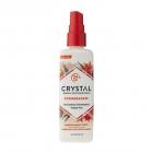 Crystal Essence deodorant, granaatõun, pihustiga