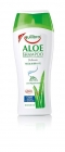 ALOE šampoon Surnumere sooladega