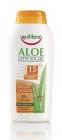 Päevituspiim Aloe SPF15 (Aloe vera 20%)